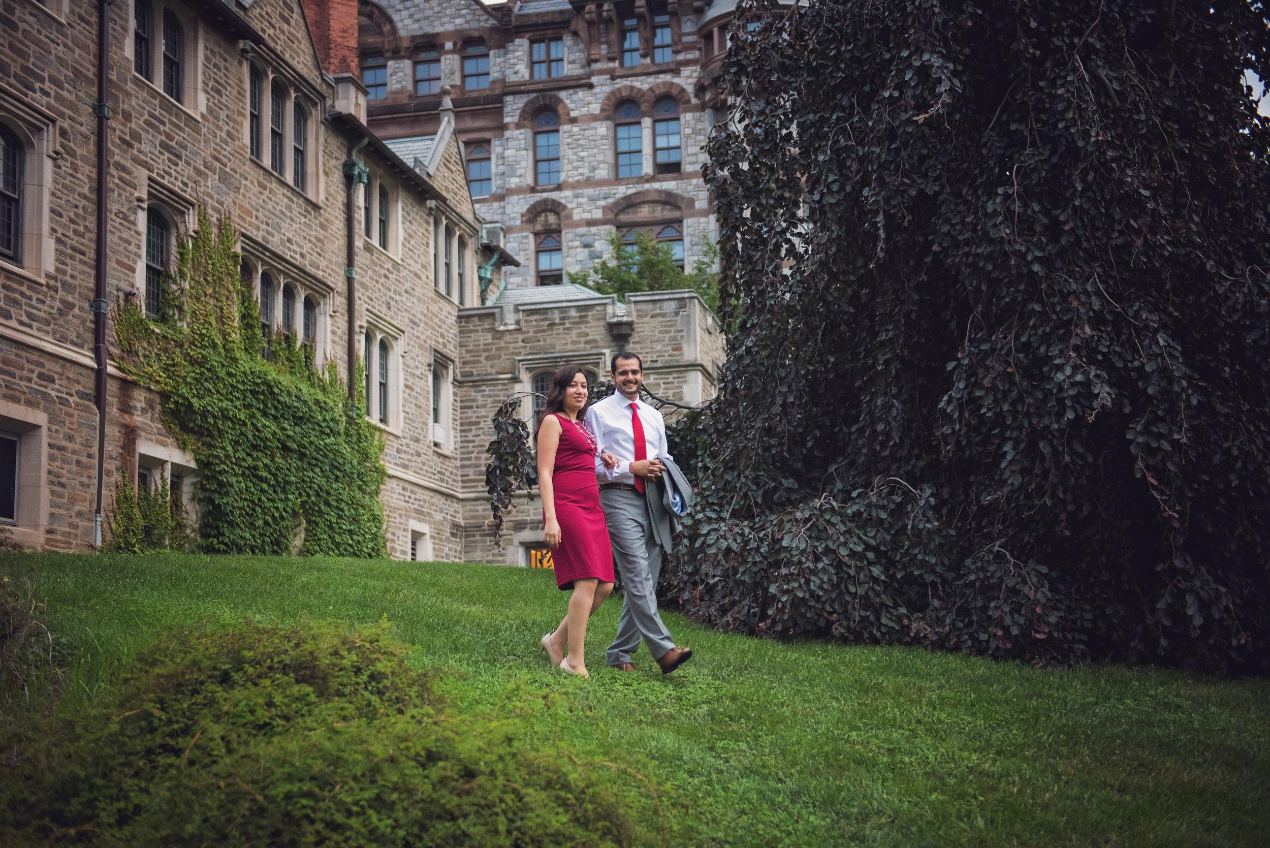 Princeton NJ engagement shoot-17.jpg