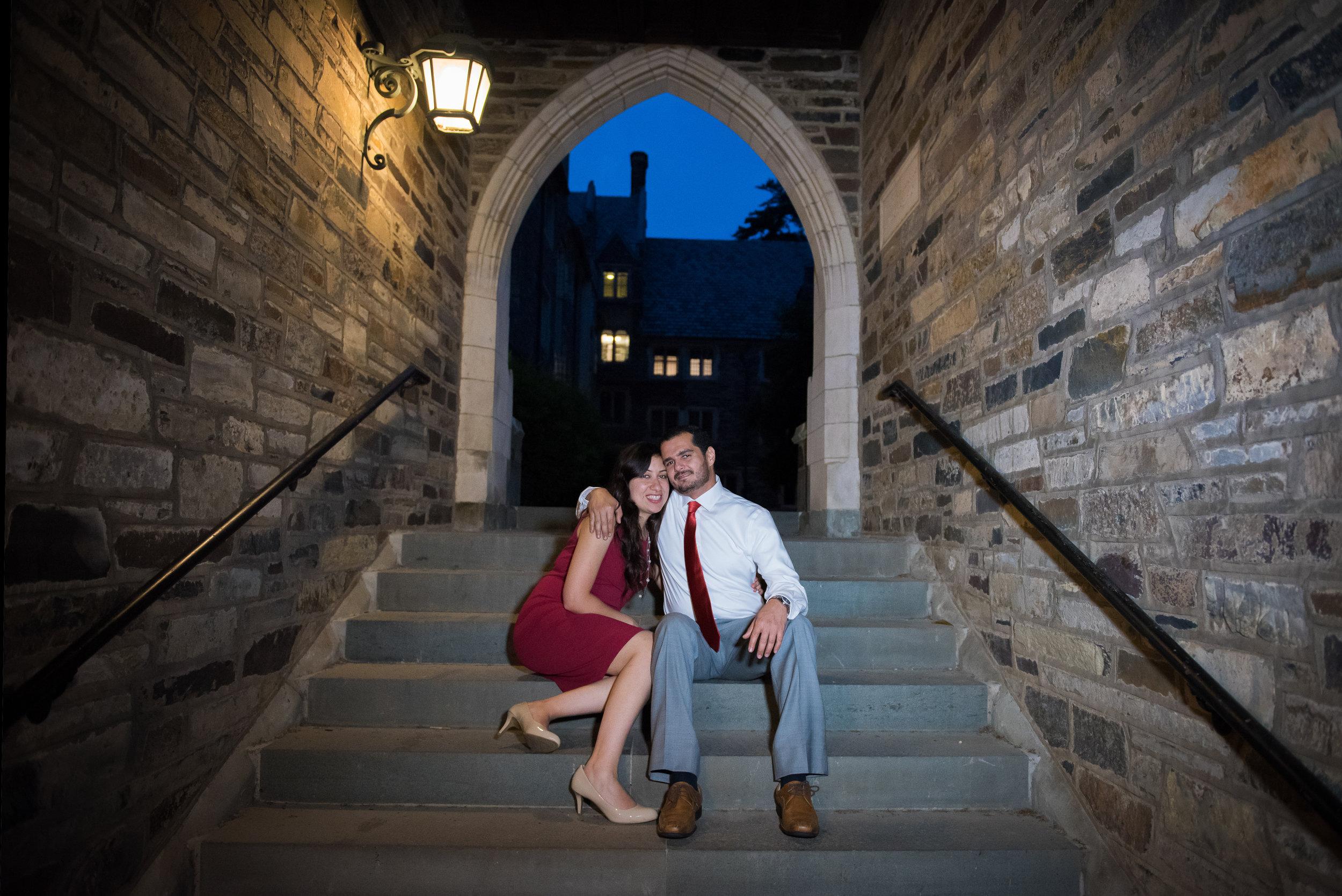 Princeton NJ engagement shoot-24.jpg