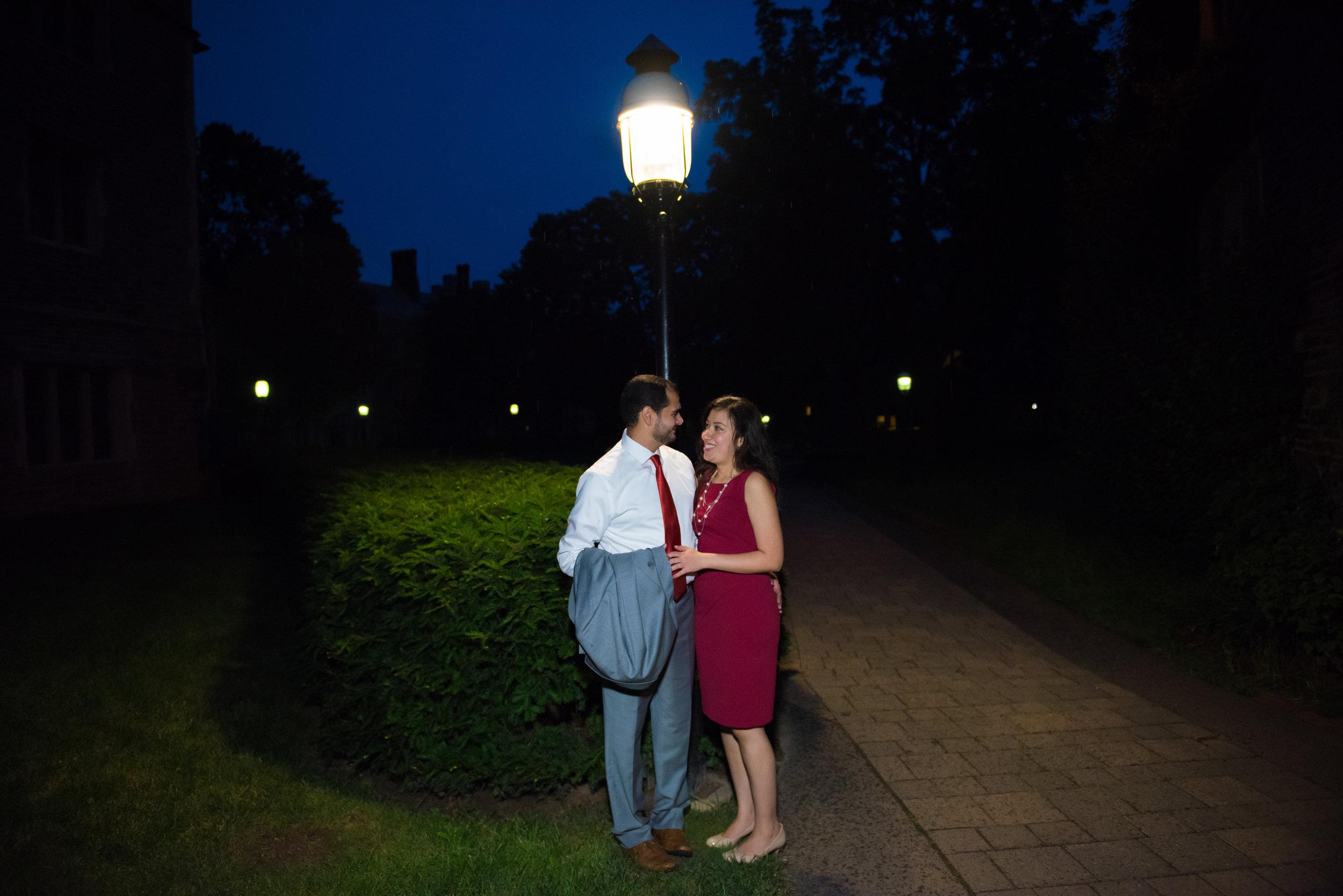 Princeton NJ engagement shoot-27.jpg