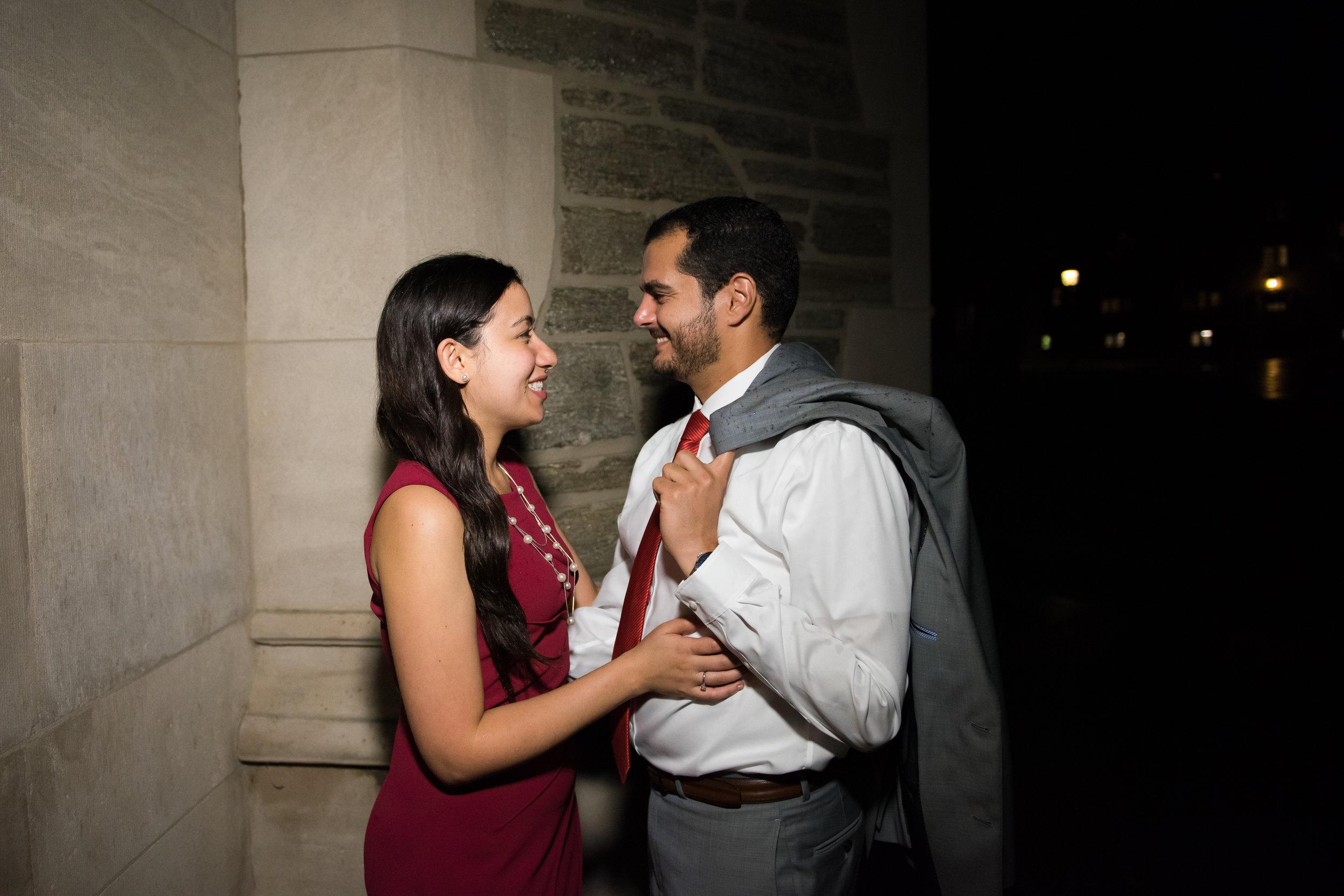 Princeton NJ engagement shoot-30.jpg