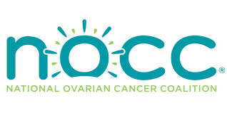 - National Ovarian Cancer CoalitionThe mission of the NOCC is to save lives by fighting tirelessly to prevent and cure ovarian cancer and to improve the quality of life for Survivors.