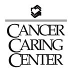 - Cancer caring centerThe Cancer Caring Center is a 30 year old local Pittsburgh charity that provides free emotional and social support to patients, survivors and their loved ones so that no one confronts cancer alone. All services are professionally led and include Individual Counseling, Community Support Groups, a Young Adult Cancer Support program, Wellness Programs (Gentle Yoga, Reiki, Nutrition Classes, Art Therapy, Hands on Therapy), and a small Food Pantry for patients who qualify. Call 412-622-1212 for more information.