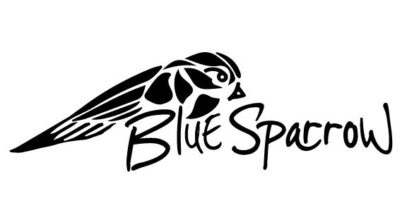 Blue Sparrow.jpeg
