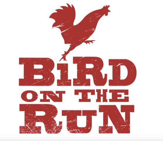 Bird on the Run.png