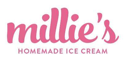 Millies logo.png