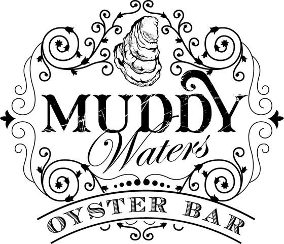 Muddywaters white copy.jpeg