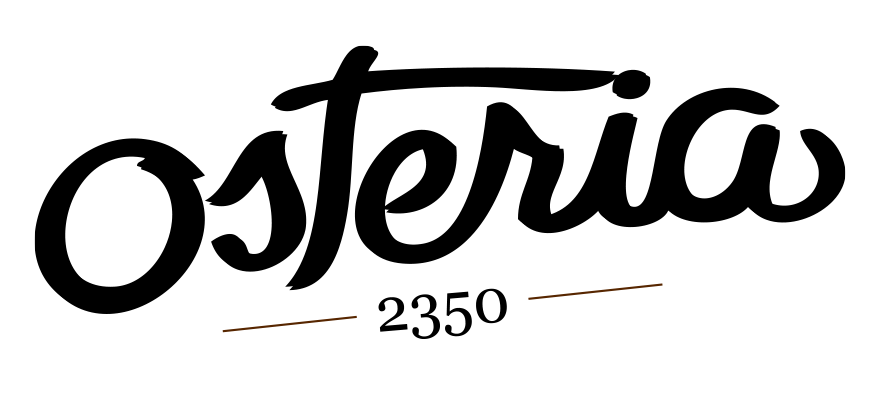 Osteria 2350_Script Logo.png