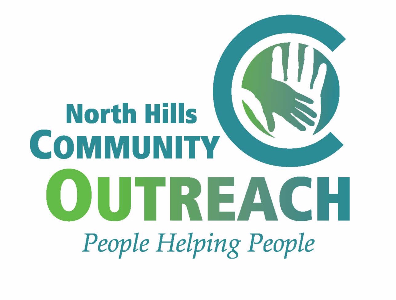 - North Hills Community OutreachNorth Hills Community Outreach is a nonprofit serving people in crisis, hardship and poverty in northern Allegheny County. All programs are free to those in need and include: three food pantries and an organic garden, utility assistance, emergency financial assistance, transportation assistance, employment help, education assistance, seasonal sharing projects (new school supplies, winter coats, Thanksgiving food, holiday gifts for children, personal care items, spring cleaning supplies), tax preparation, 30-minute legal consultations for noncriminal matters, volunteer assistance for senior citizens, shuttle rides for seniors in the route 28 corridor, and a goal setting program for education or employment.