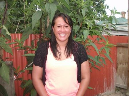 "LOUNA ITI  Area Supervisor  ""I believe nurturing a culture of love, respect, empowerment and lifelong learning is paramount to our philosophy.   I see parents as a child's first teacher so working in collaboration with families means providing our children with the best possible start to their education.  """