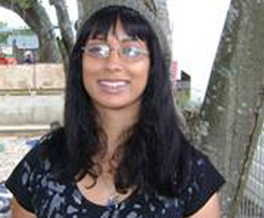 Anisha Patel, Relief Teacher/Kaiako   I am Kiwi / Indian, I was born and raised in beautiful Auckland, New Zealand. I have BFA in Painting and studied for a certificate in early childhood Montessori assistance training. I joined Kids at Play in September 2009.  I feel it's important that we support each child's unique interests and qualities and that children are given the opportunity to explore and investigate through provided activities and creative play, allowing their imaginations to ignite and fill up with innate curiosity.