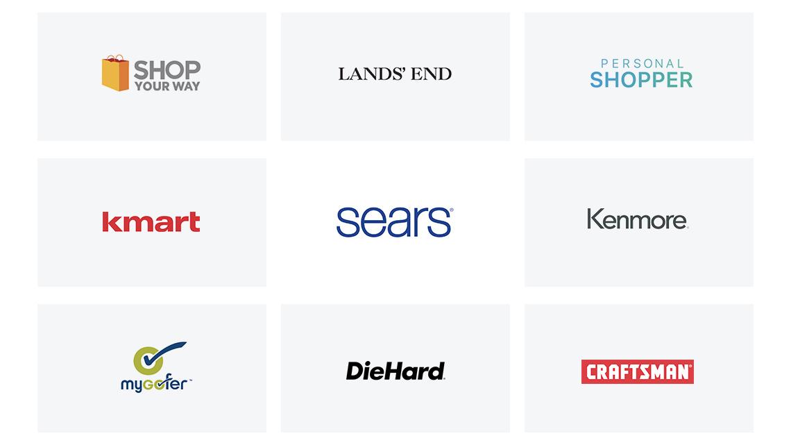 sears_brands.jpg