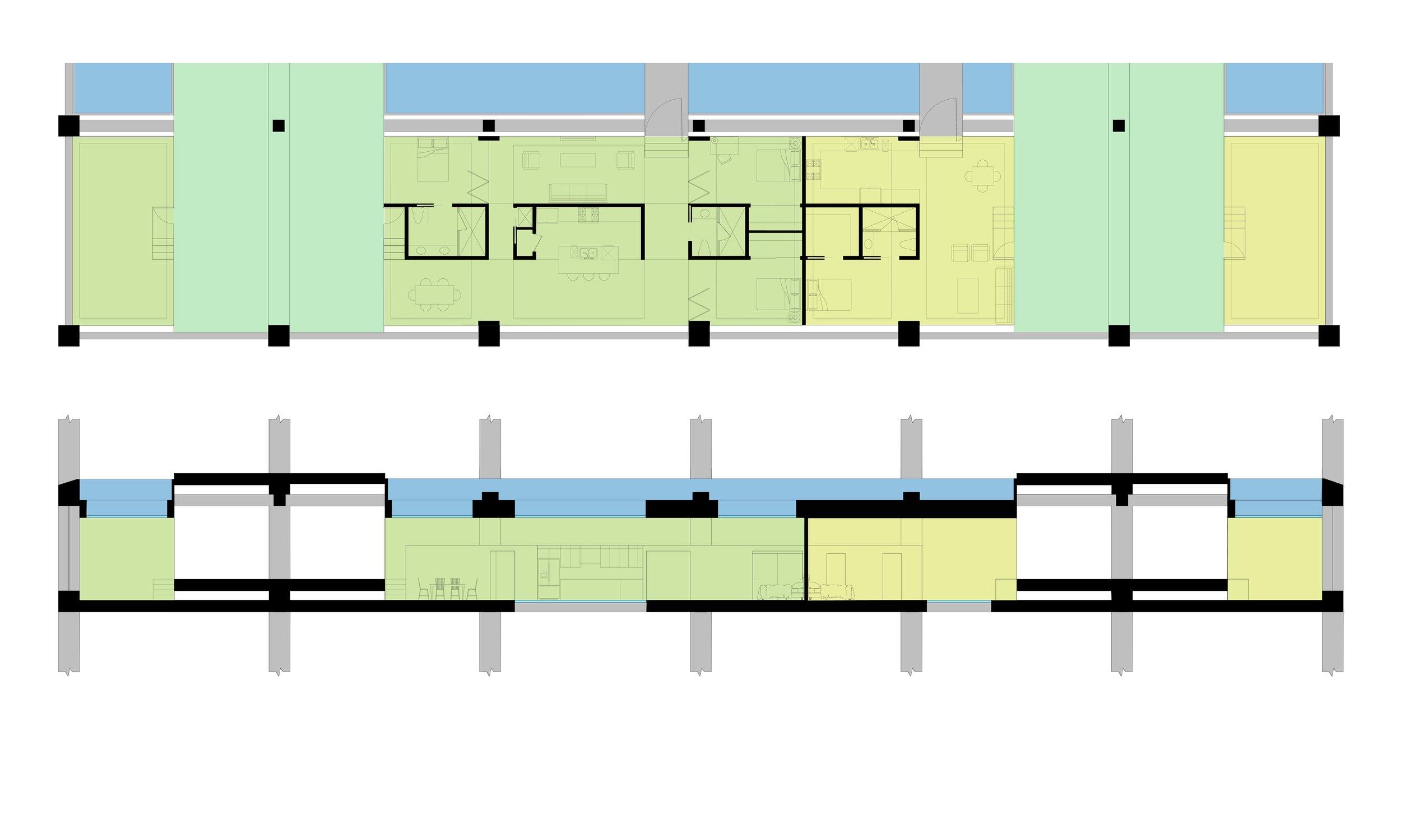 Long_Section-001.jpg