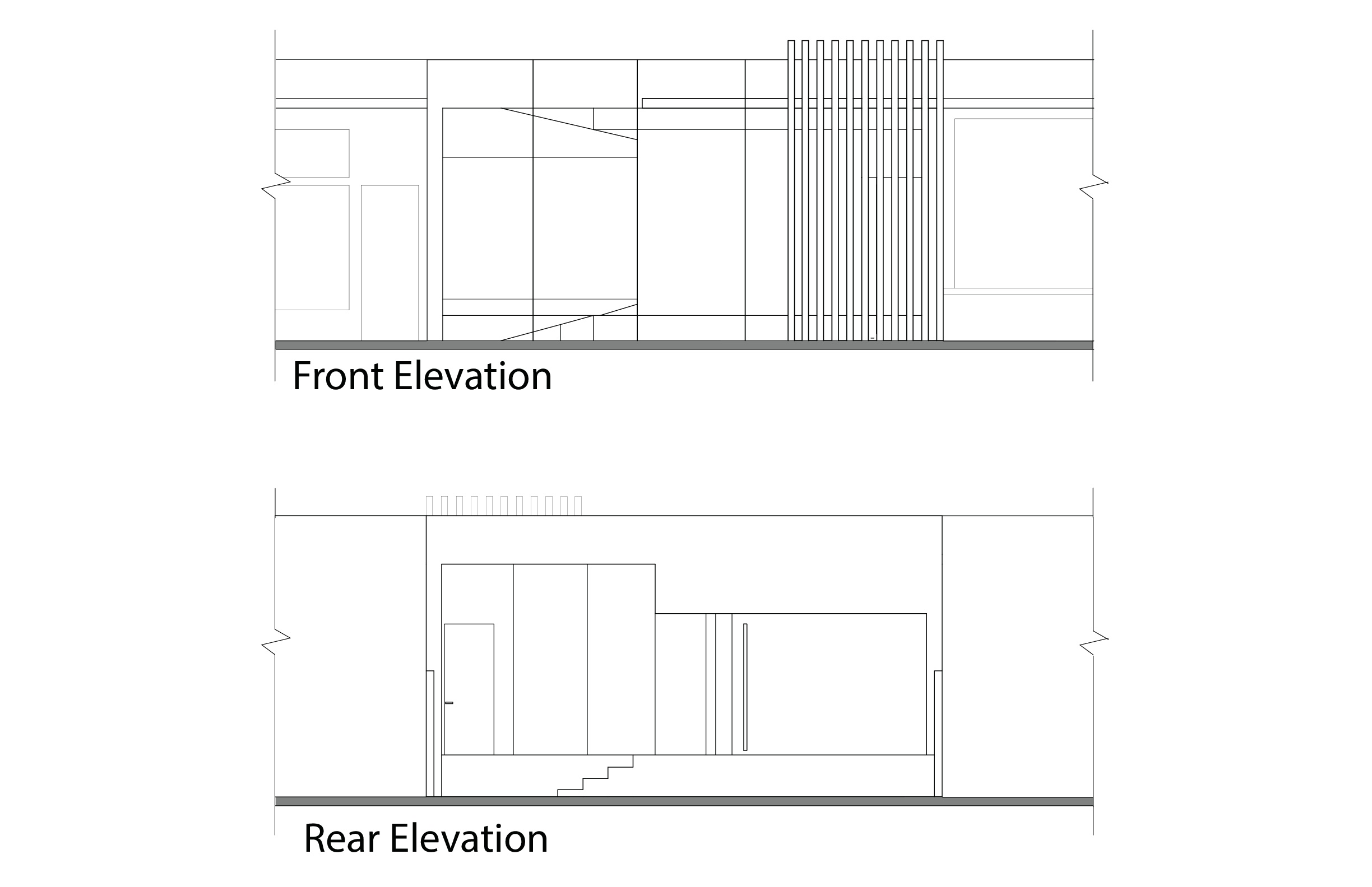 Front_&_Rear_Elevations-001.jpg