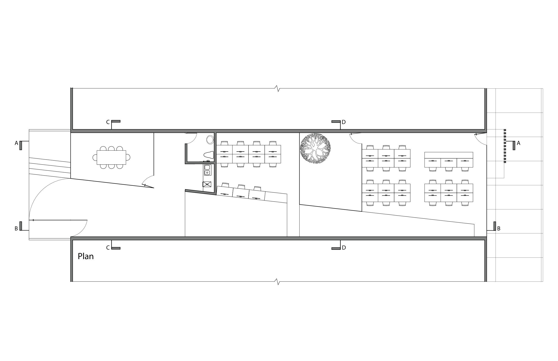 Plan-001.jpg