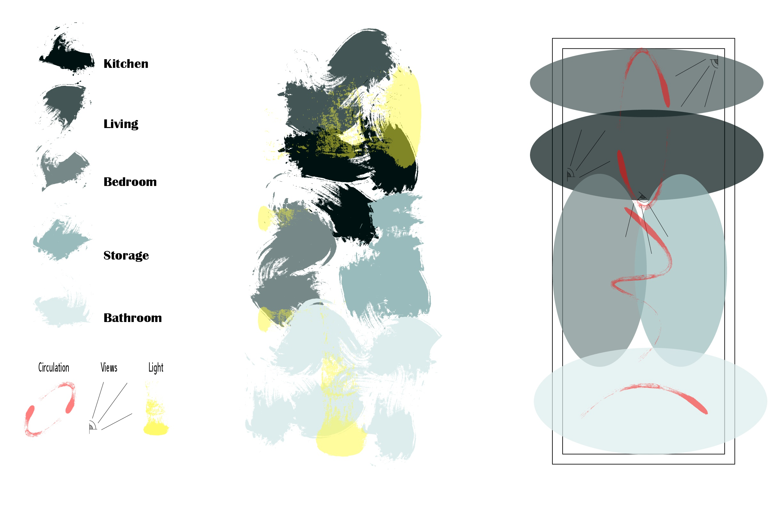 Micro_House_Diagram_1-001.jpg