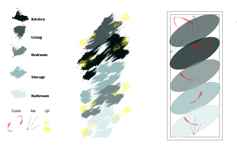 Micro_House_Diagram_3-001.jpg