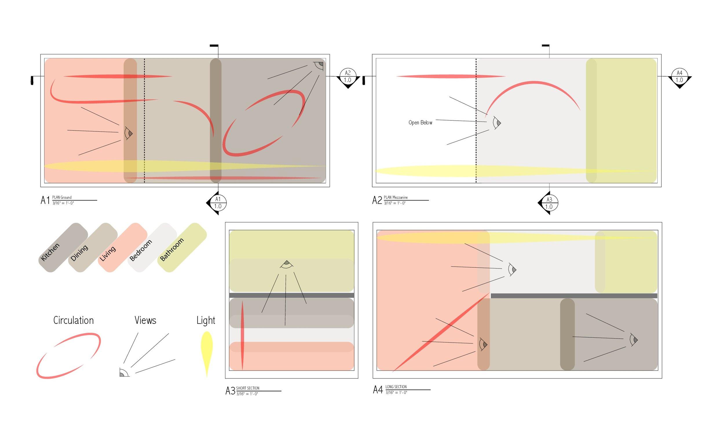 Diagram-#1-(V.1)-001.jpg