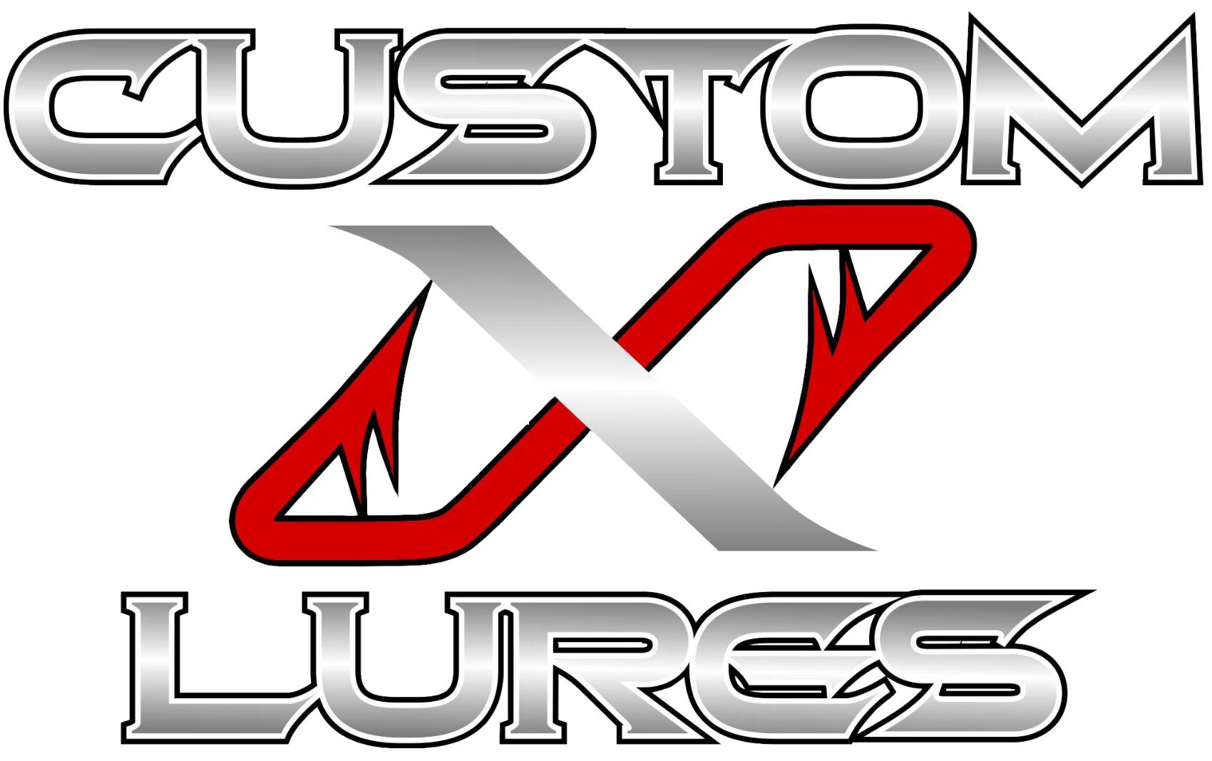 Custom X logo-1 transparent.jpg