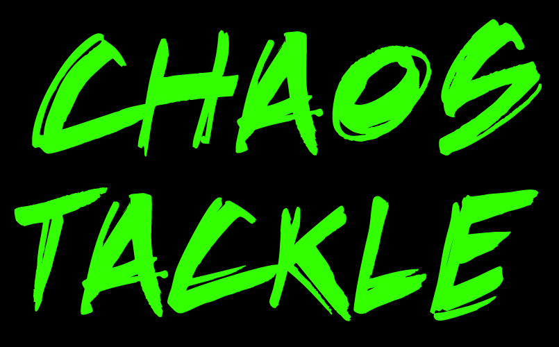 http://www.chaostackle.com/