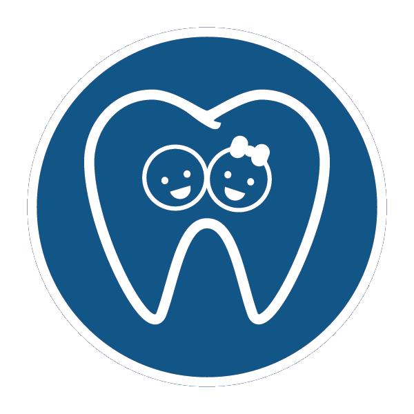 pediatric dentist icon