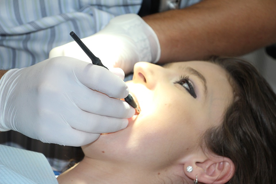When you call your dentist for a broken tooth, you can get the help you need.