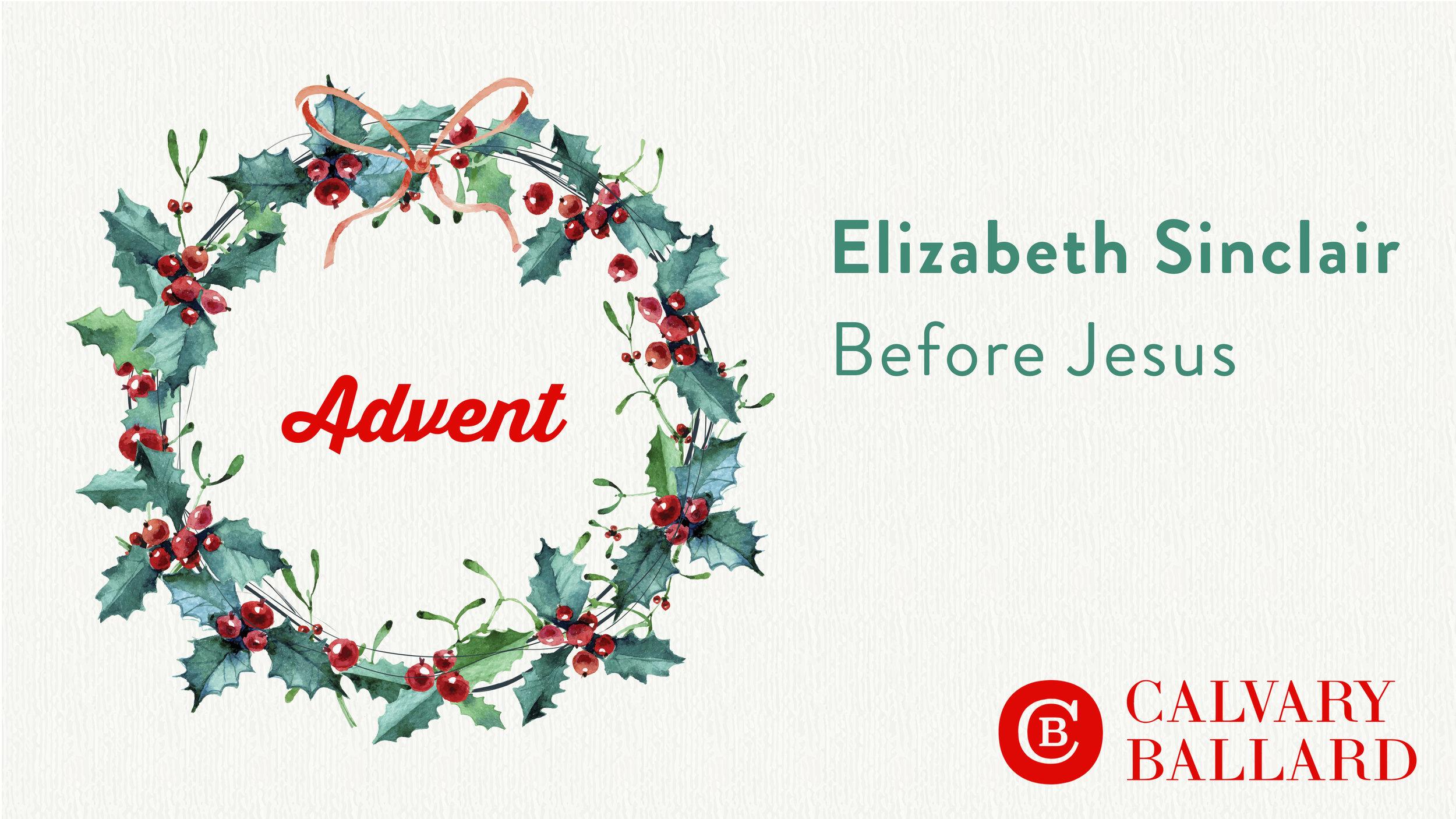 Advent%20Elizabeth.jpg
