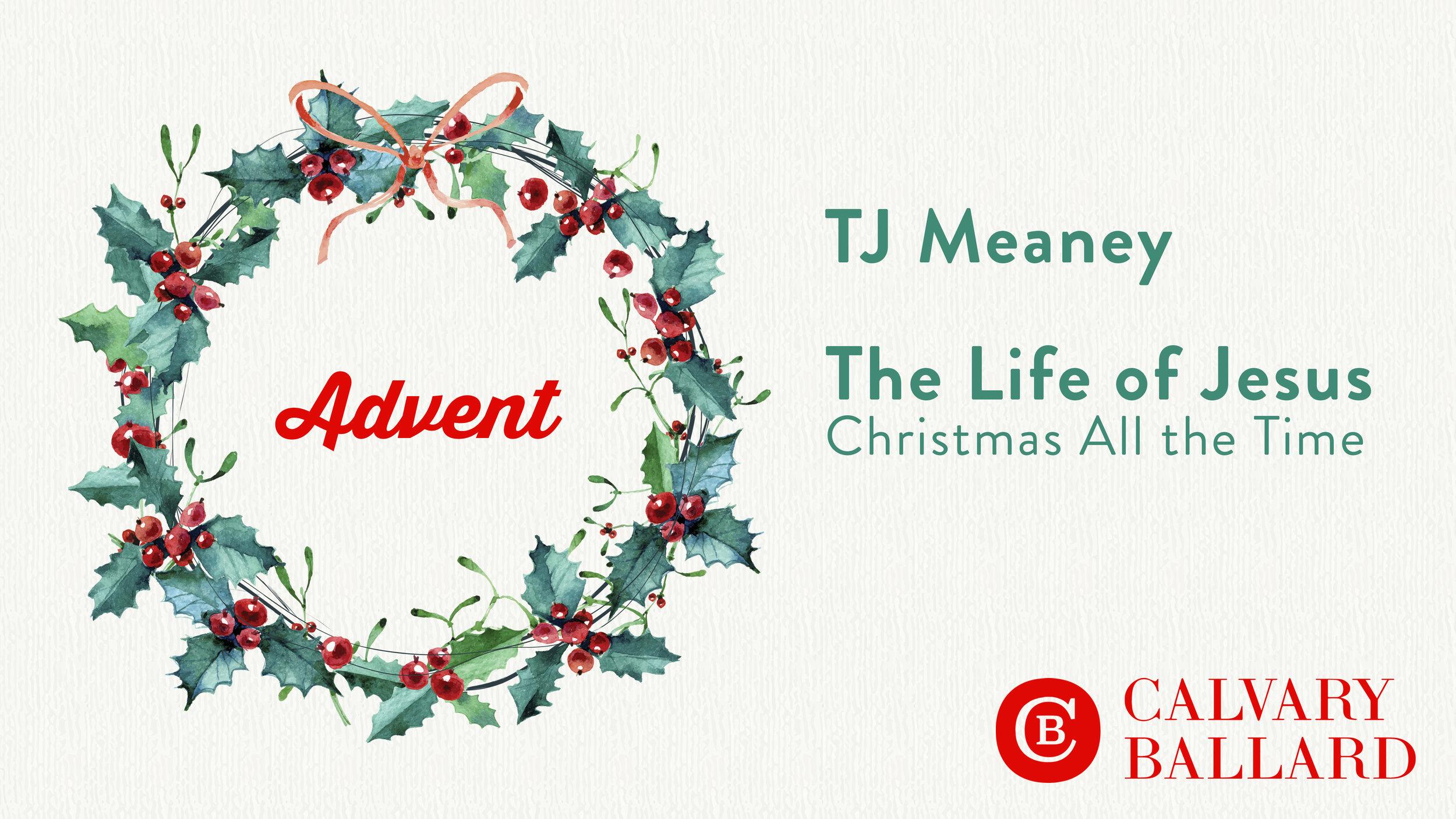 Advent TJ.jpg