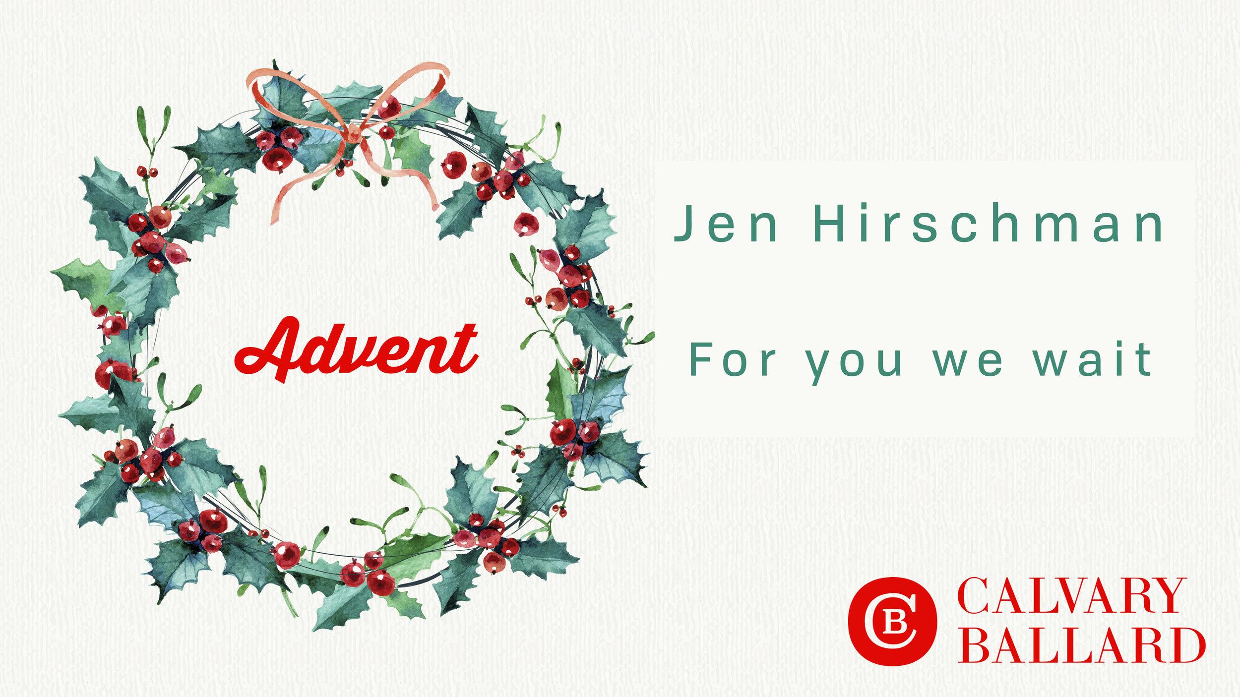 Advent Jens.jpg