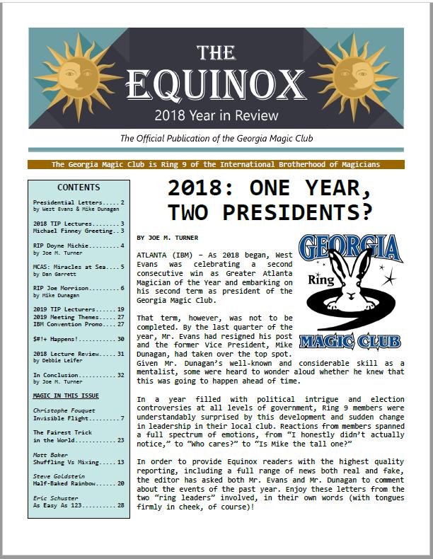 EQUINOX 2018.PNG