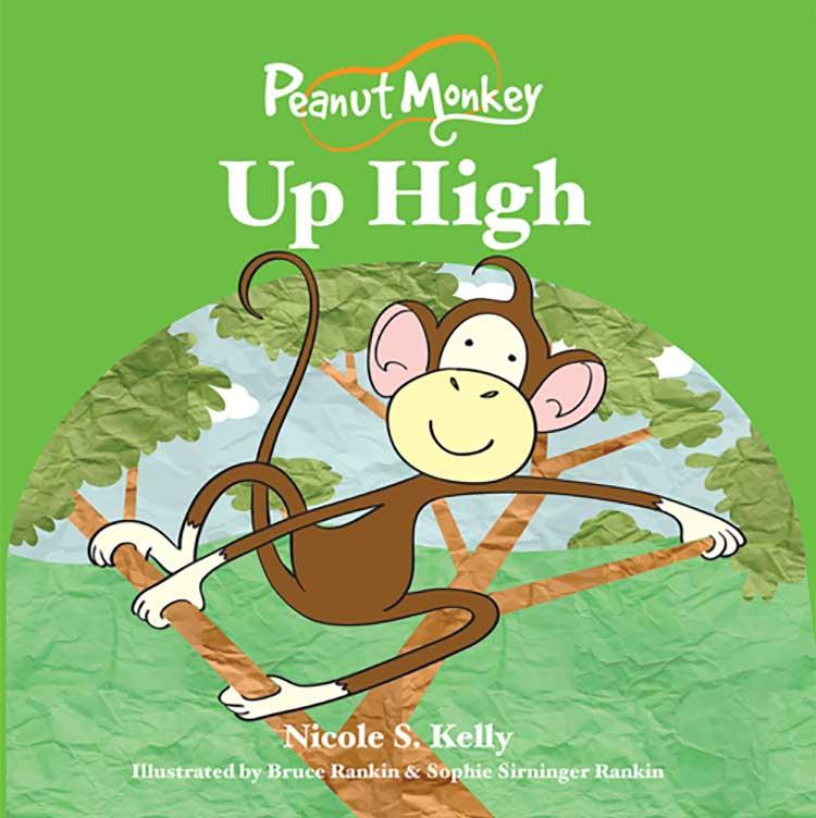 Peanut Monkey.png