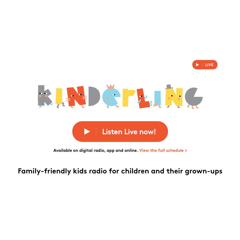 KinderlingStoryOfTheWeek_PeanutMonkeyUpHigh.jpg