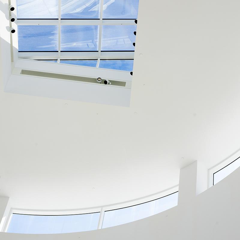 Getty_ceiling.jpg
