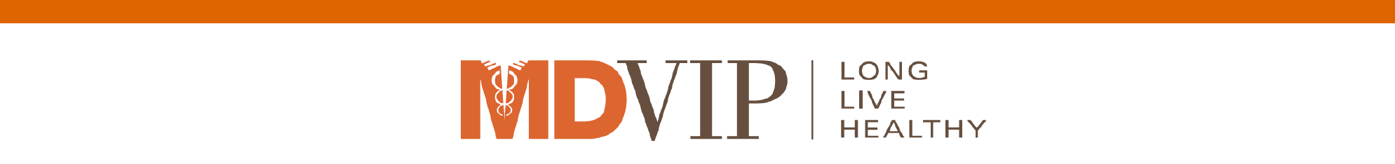 mdvip-banner2.png