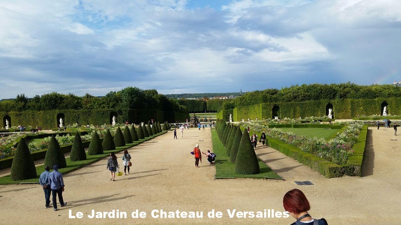 Versailles Gardens2.jpg