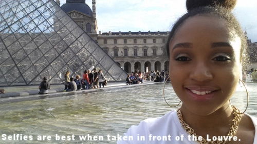 Me and Louvre.jpg