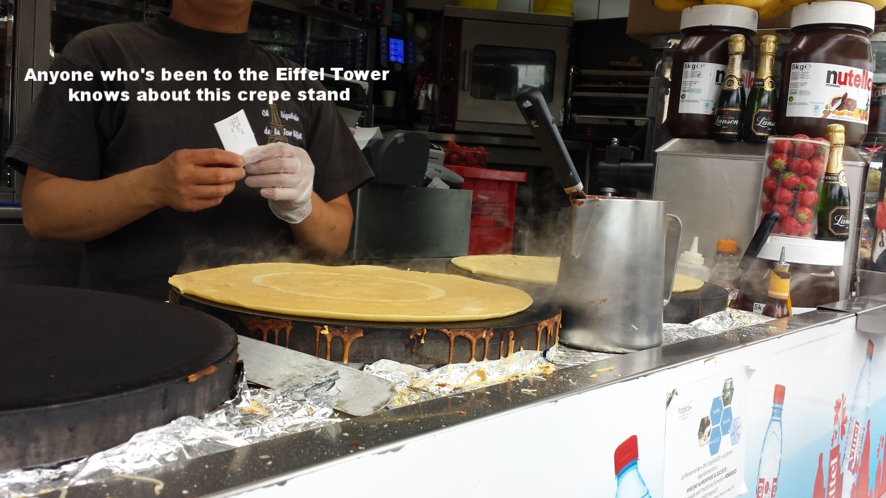 Making Crepe.jpg