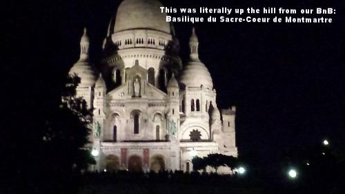 La Basiliquw du Sacre Coeut de montmatre.jpg