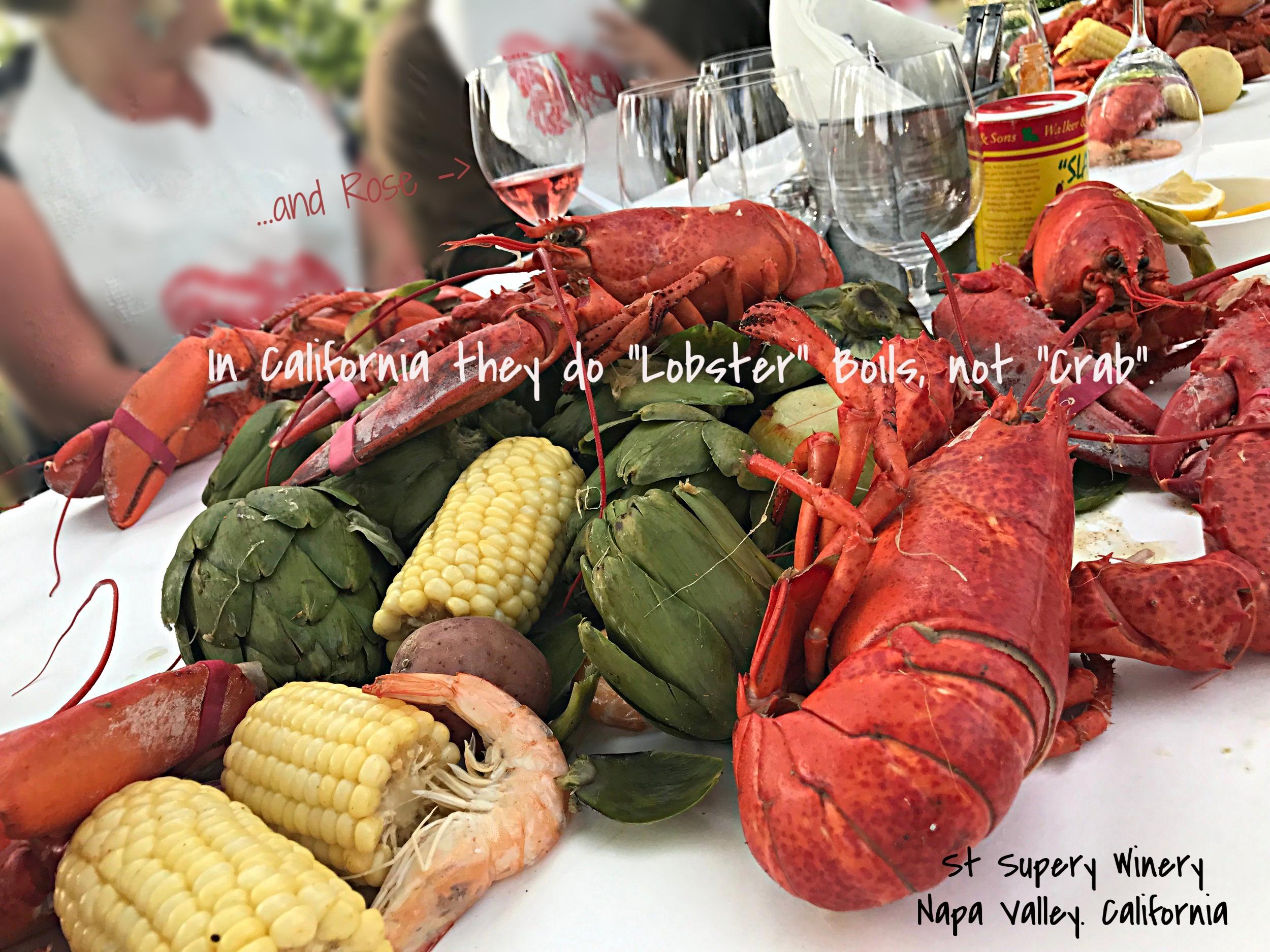 Lobster Boil.jpg