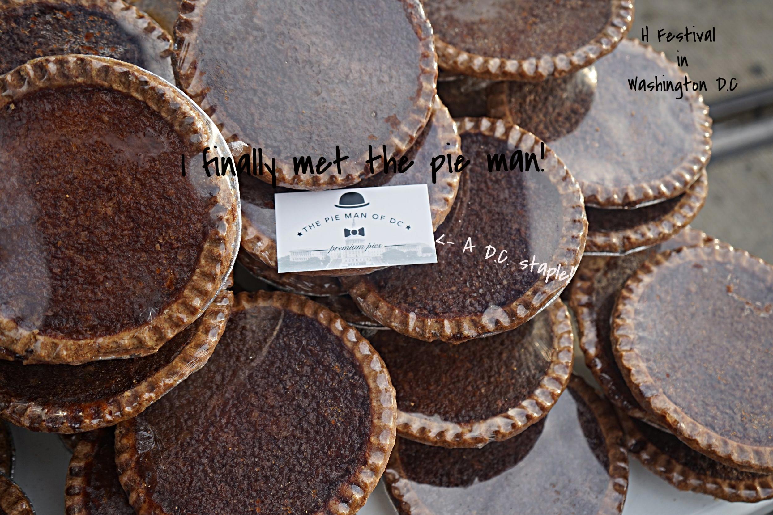Bean Pie.jpg