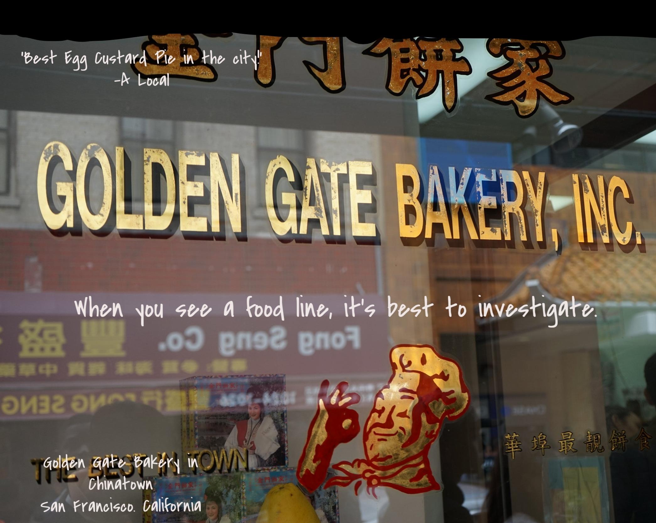 Golden Gate Bakery.JPG