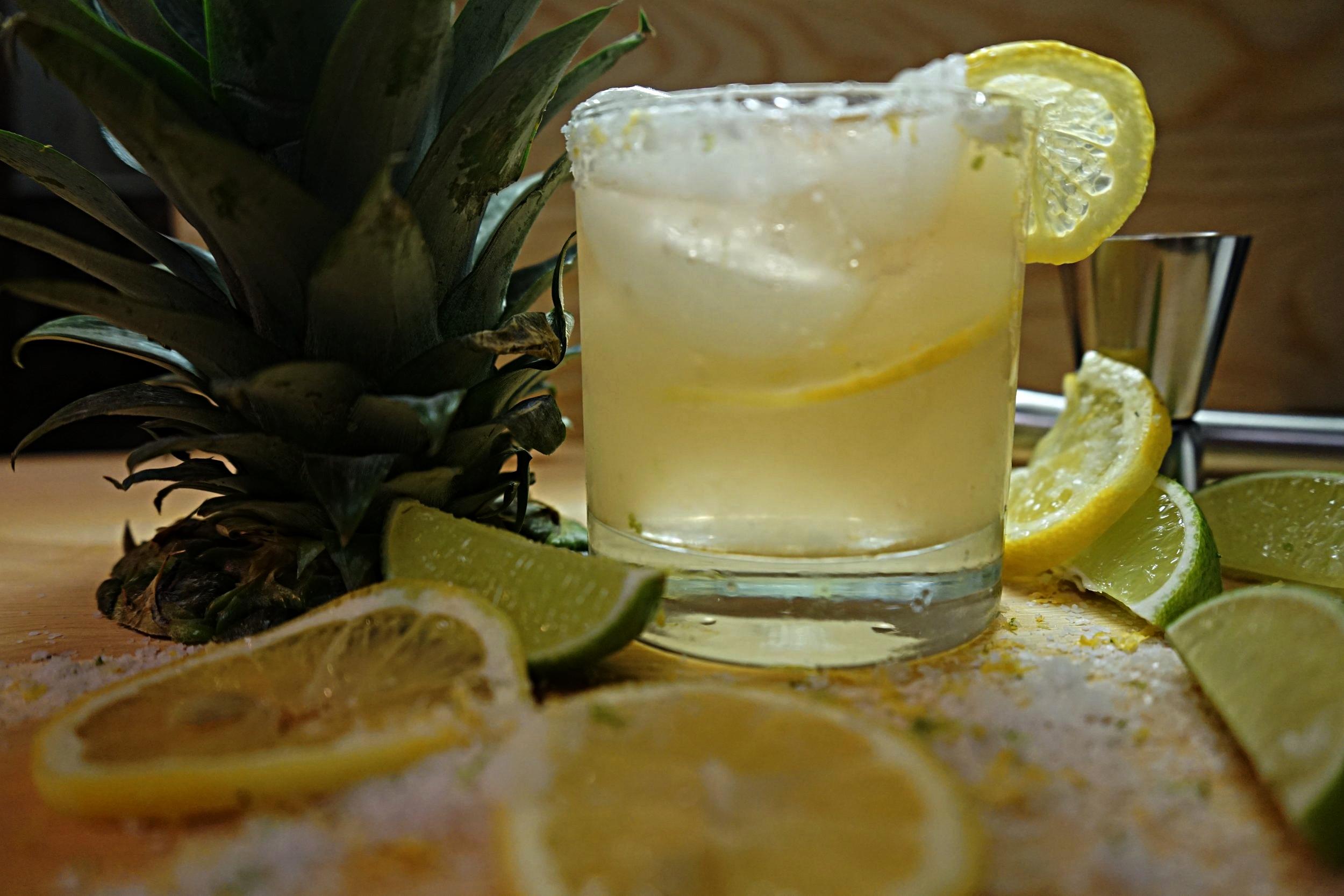 pineapple and mezcal.jpg