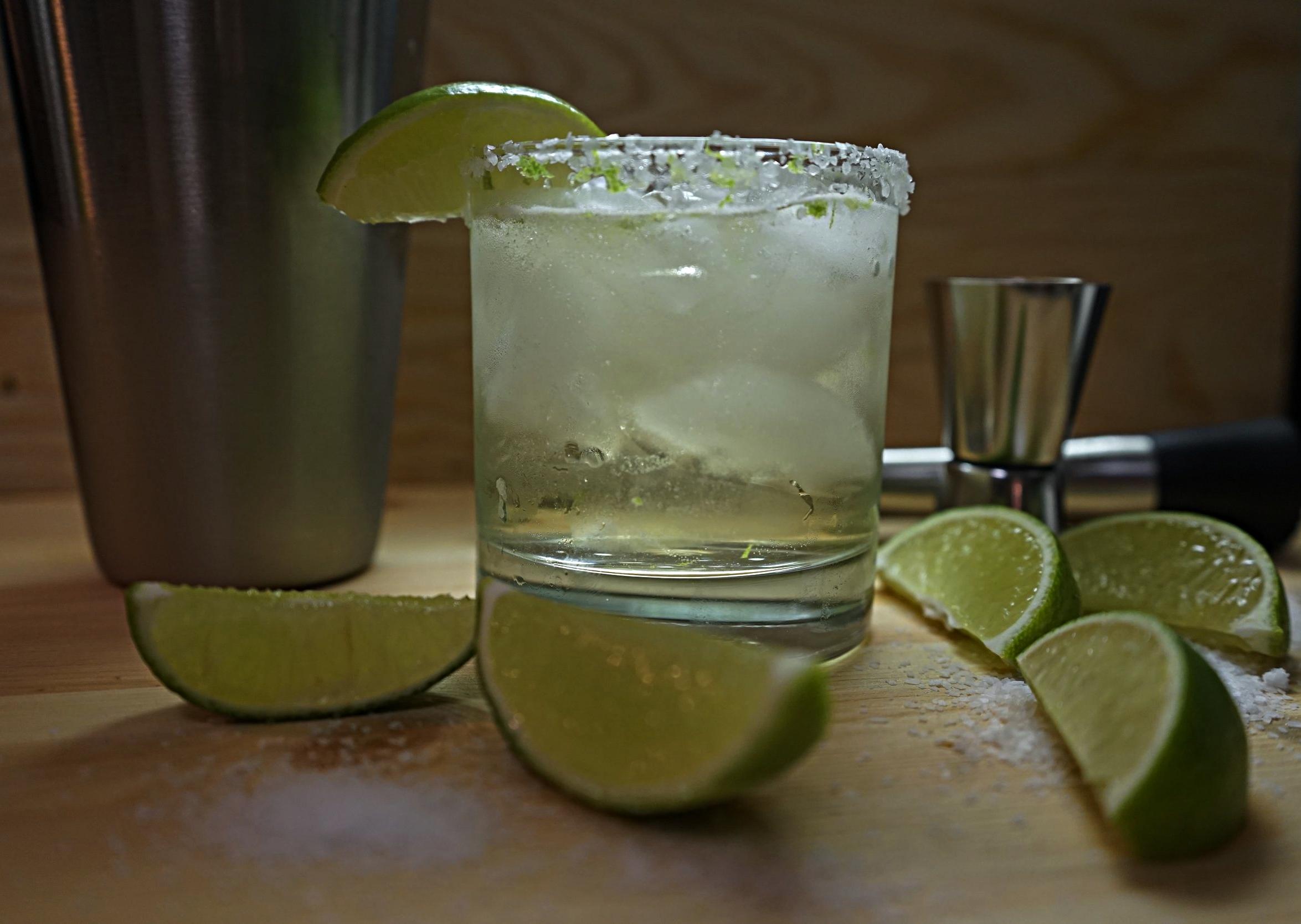 Mezcal Margarita.jpg