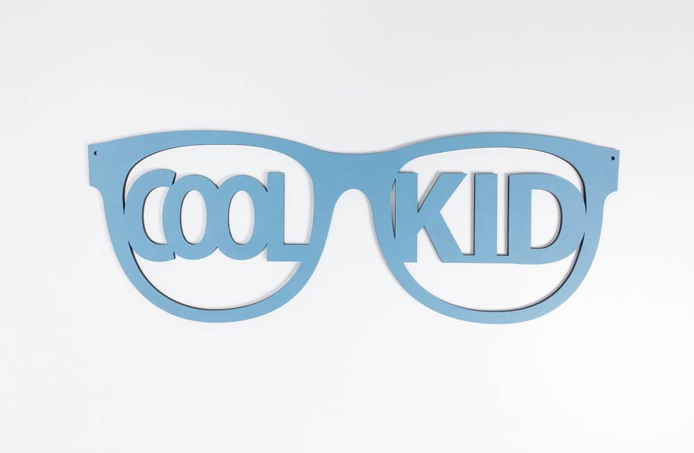 cool kid blue.jpg