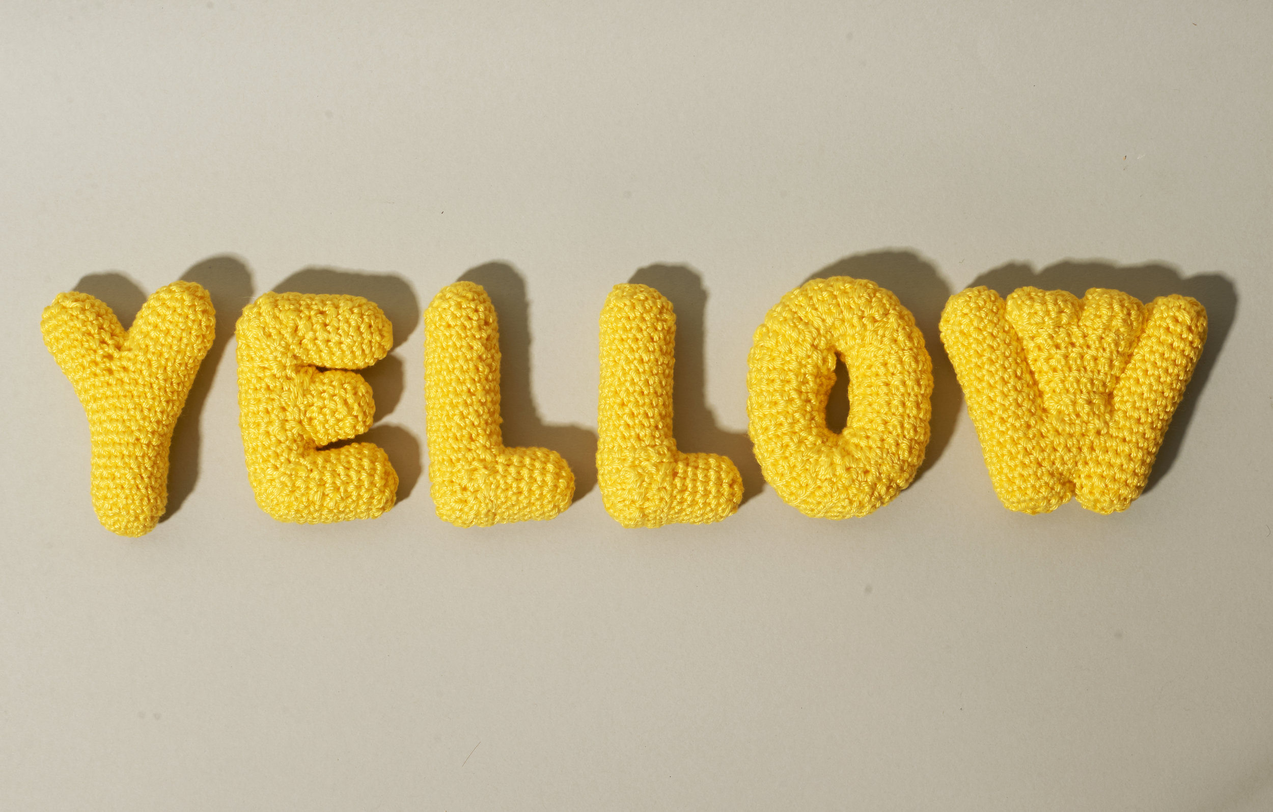 Yellow 1.jpg