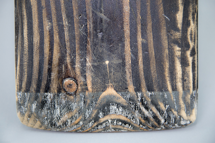 Oar Head Detail web.jpg