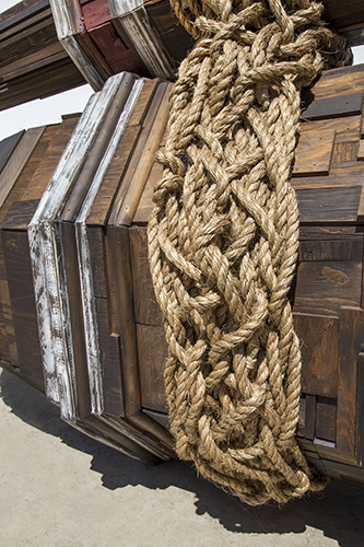 Rope1 web.jpg