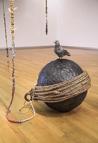 dyads pigeon on ball best.jpg