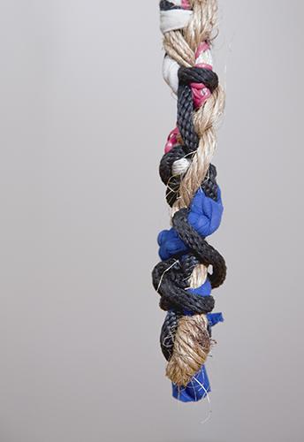 dyads rope.jpg