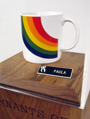 Mug- detail - web.jpg
