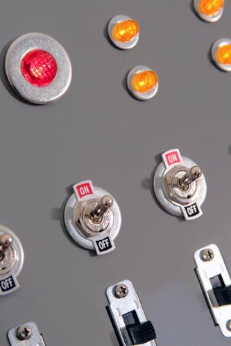 cp lights detail web.jpg